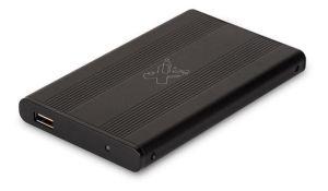 GAVETA HD NOTEBOOK 2.5 MAXPRINT USB 2.0 60000017