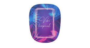 MOUSE PAD RELIZA VIBE TROPICAL 5373