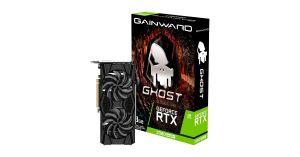 PLACA DE VIDEO 6GB RTX2060 GHOST GDDR6 192BITS GAINWARD NE62060018J9-1160X